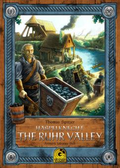 Ruhr Valley box
